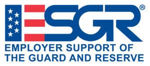1200px-ESGR_Logo
