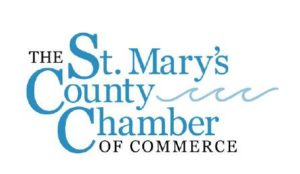 St Marys Chamber of Commerce