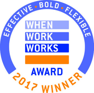 www-award-logo-17-win